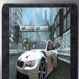 Dwonload Need 4 Speed Shift Cell Phone Game